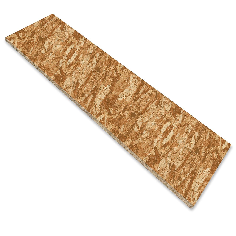 Turf Laying Board