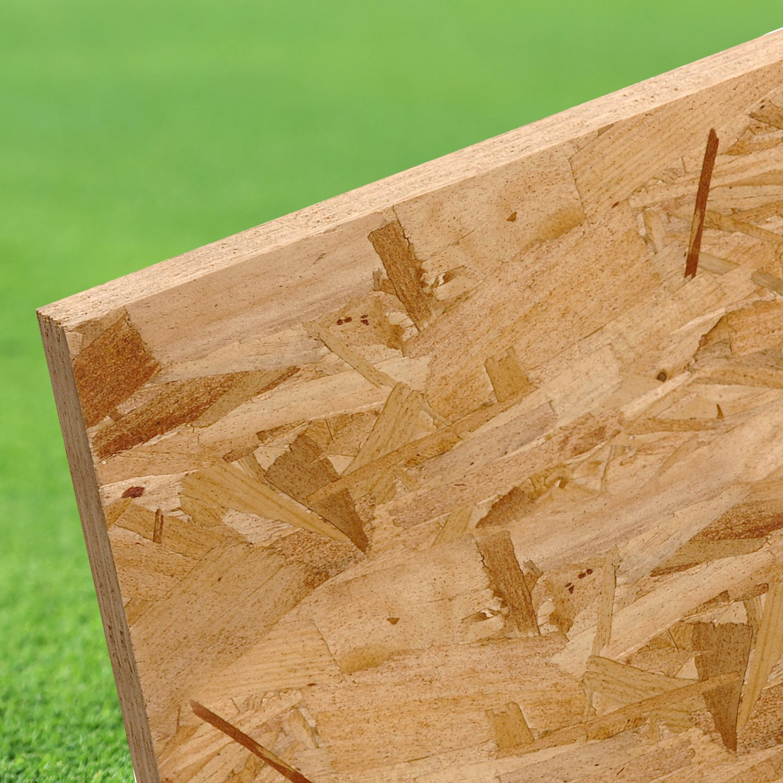 Turf Laying Boards