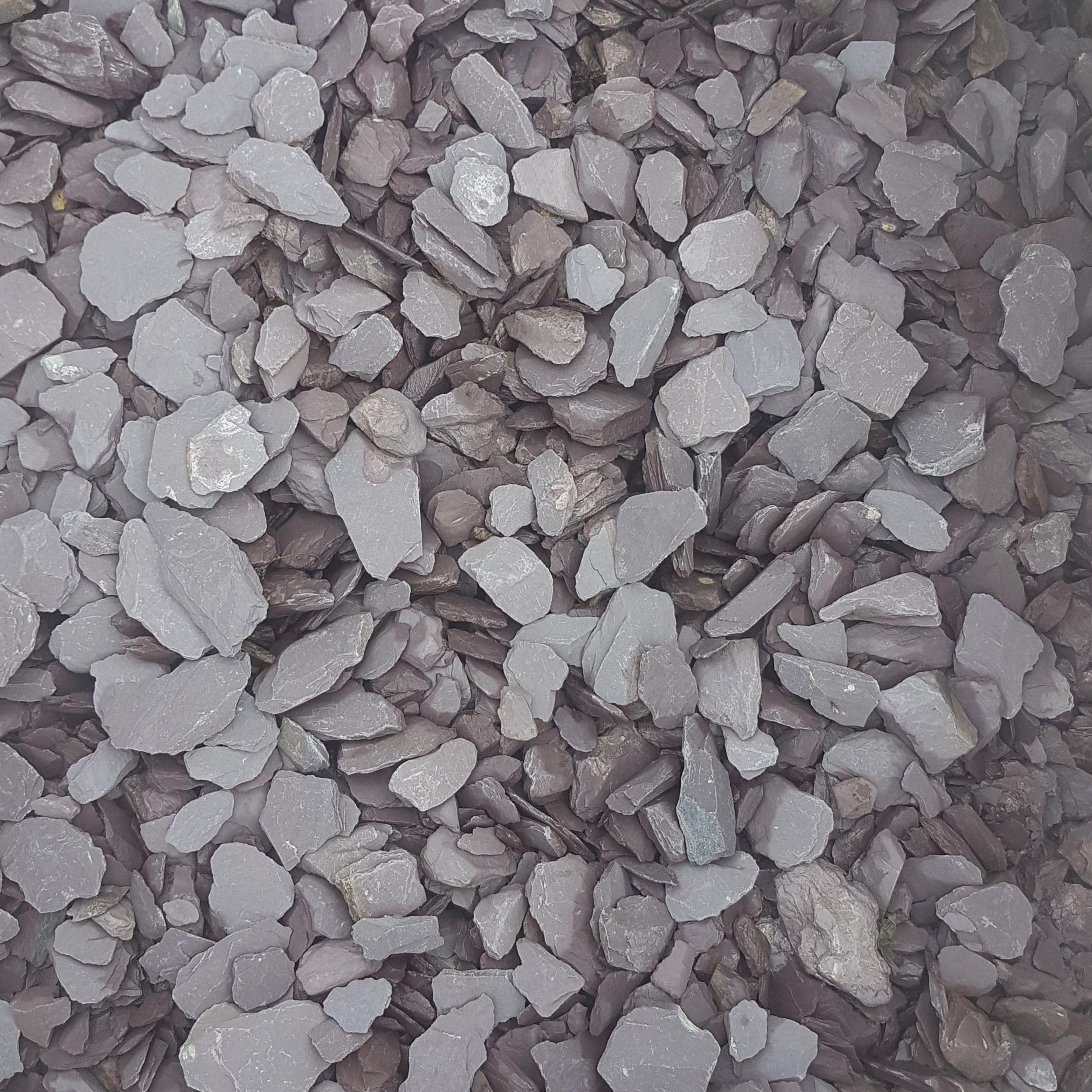 plum slate 40mm dry mitchell turf