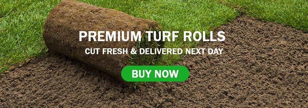 b21ca24191 Turf Rolls Scotland | Soil, Bark & Sand Supplier | Mitchell Turf
