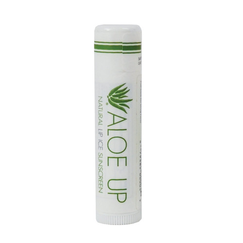 Aloe Ice SPF 15 Lip Balm