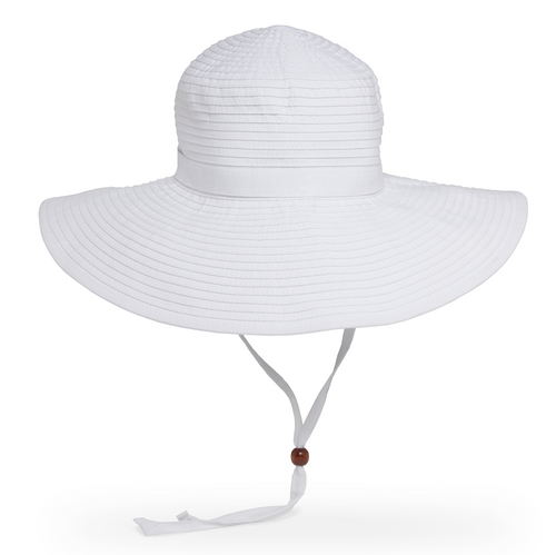 Beach Hat (One-Size)