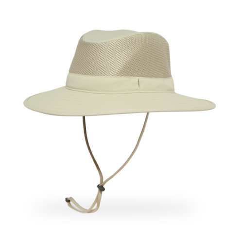 Charter Breeze Hat