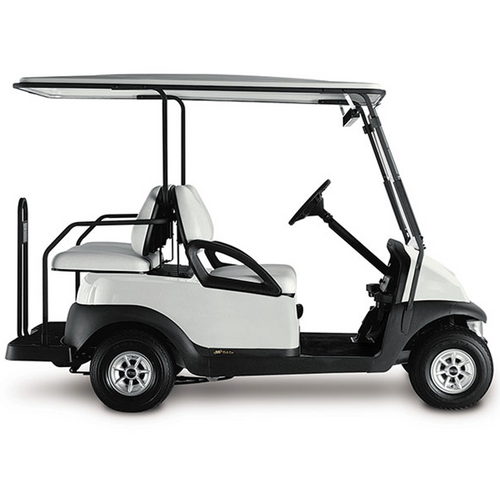 1 Prepaid - Golf Cart Rental 1 Week
