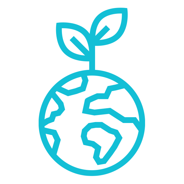 Venus plans to use responsible and sustainable sourcing