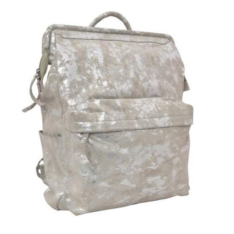 Ashley Bag/Backpack