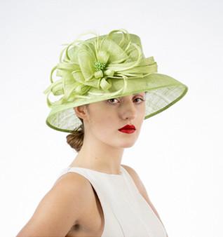 Cece Hat