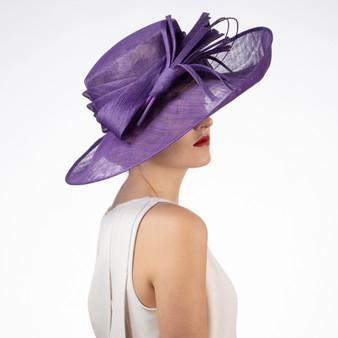 Elegance Hat