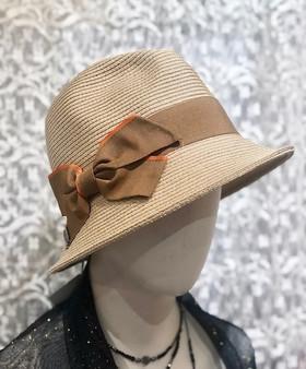 Beth Summer Hat