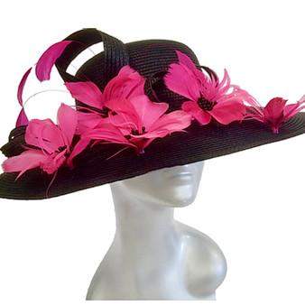 Megan Hat