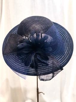 Leah Hat