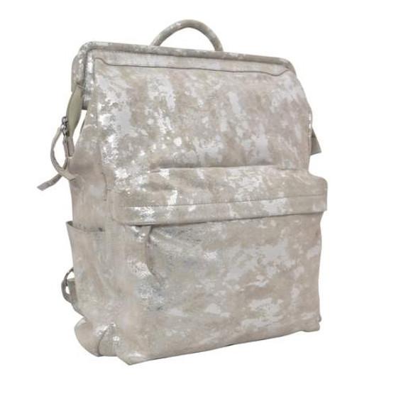 Ashley Bag/Backpack