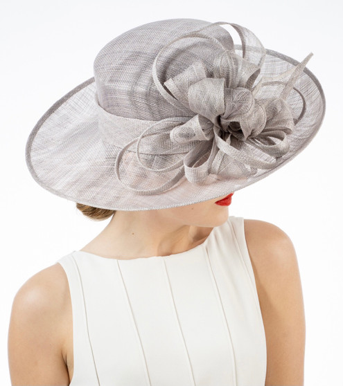 Josey Hat