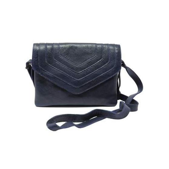 Veronica Crossbody Bag