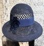 Jada Hat