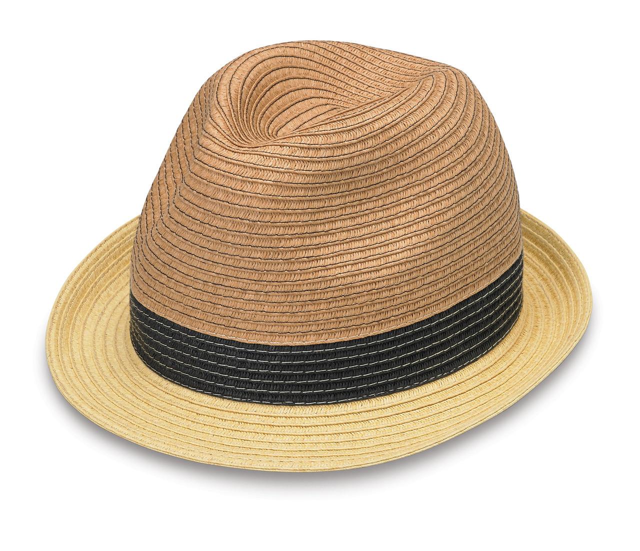 6adbeb61272 Womens Wallaroo St.Tropez Trilby UPF50+ Sun Hat