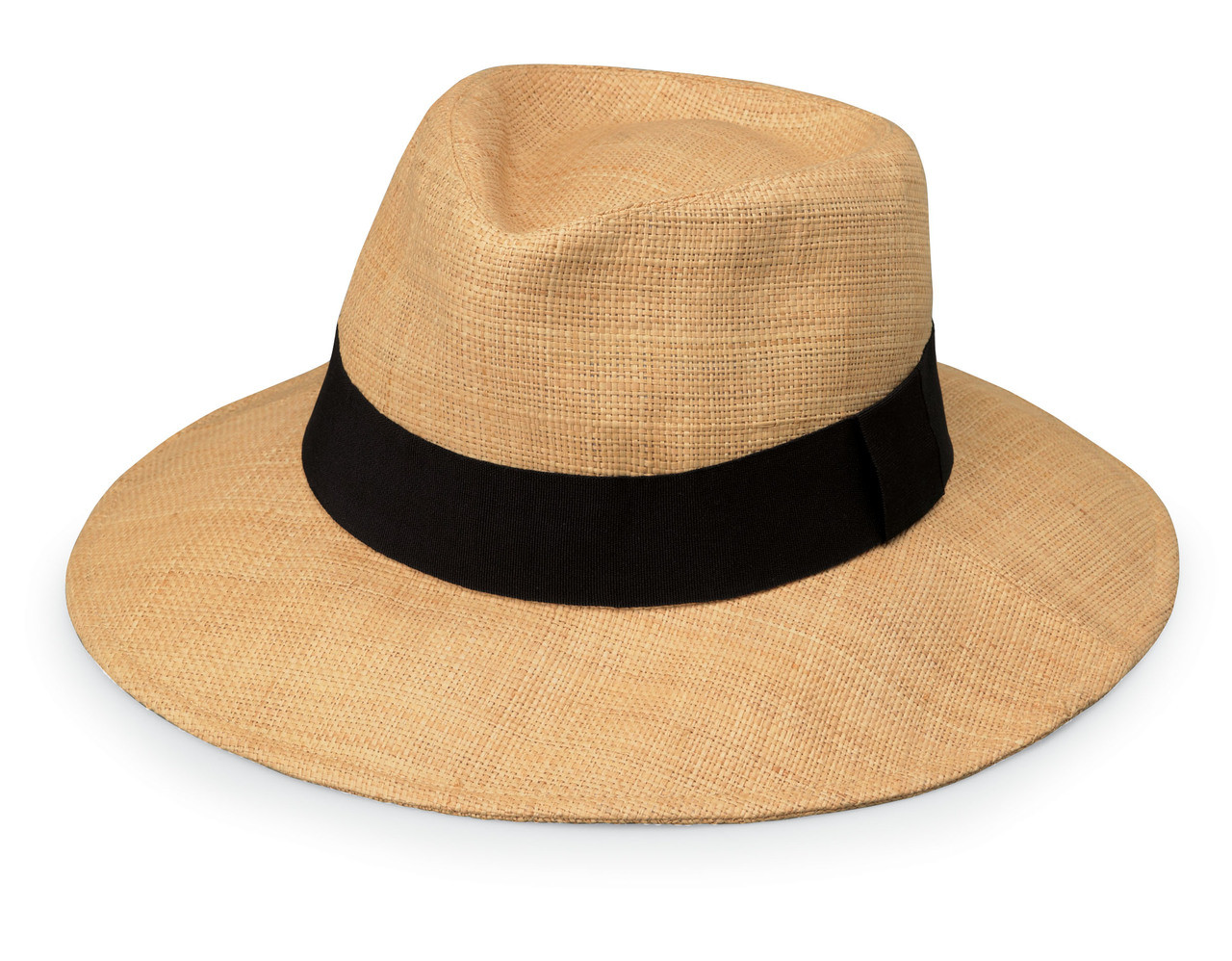 2f2e05a5 Womens Wallaroo Morgan UPF50+ Sun Hat | Wallaroo Hat Company