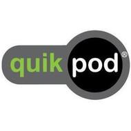 Quikpod
