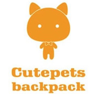 Cutepets