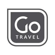 GoTravel