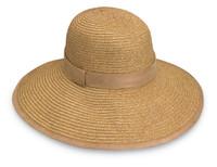 6f926a44e40 Wallaroo Hat Company Women s Celeste UPF50+ Hat