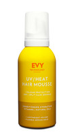 evy sunscreen mousse spf20