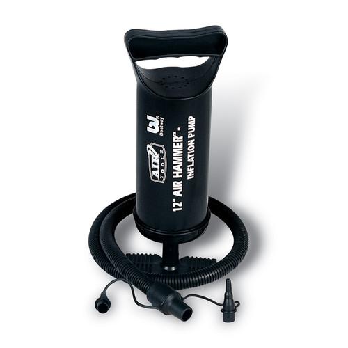 Bestway air hammer inflatable pump