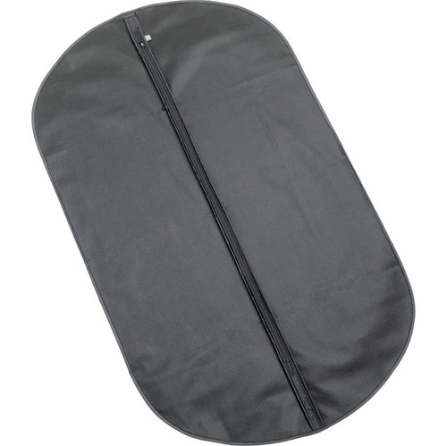 Go Travel clothes travel bag and garment carrier protector