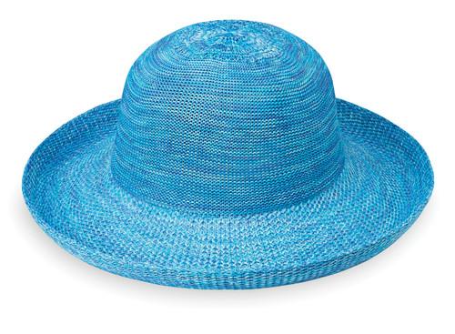Wallaroo Hat Company Women's Emma Hat