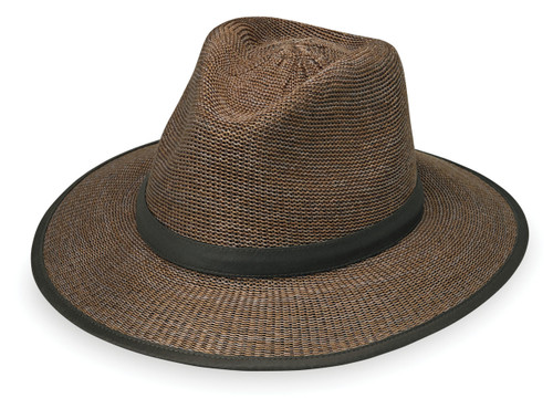 Men's Wallaroo Gabe UV Sun Hat