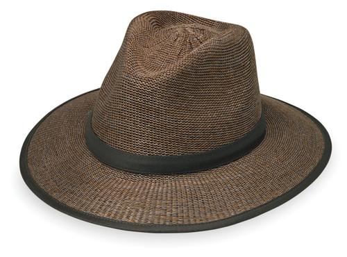 Men's Wallaroo Gabe UV Sun Hat