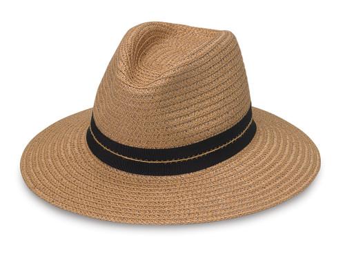 Mens Wallaroo Blake UPF30 sun hat