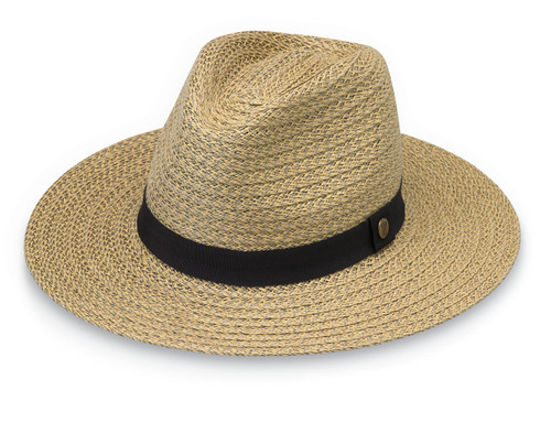 Mens Wallaroo Plamer Sun Hat