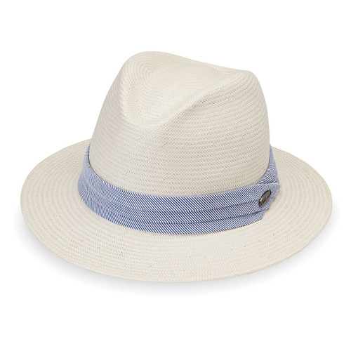 Women's Wallaroo monterey upf50+ hat