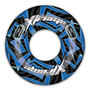 "Bestway Xtreme 47"" inflatable pool ring blue"