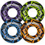 "Bestway Xtreme 47"" inflatable pool ring"