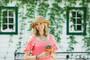 Womens Wallaroo hats amelia upf50+ sun hat