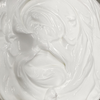 Rich For The Moment Conditioner (Unit)