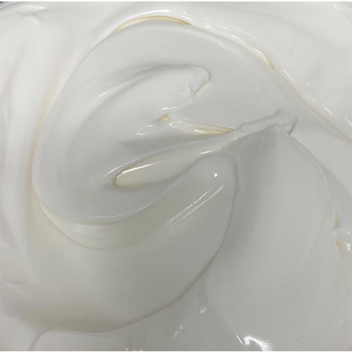 For The Love of Buttercreme (Unit)