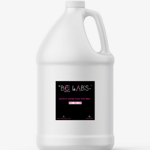 Recovery Needed Scalp Treatment (Gallon)