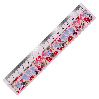 15cm Me to You Bear Ruler