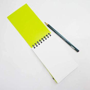 Silvine Waterproof Pocket Notebook