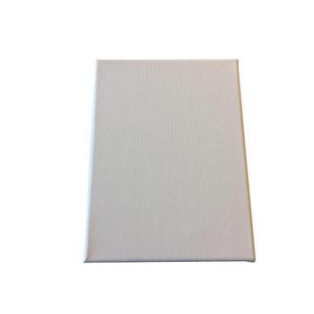 15x20cm Stretched Mini Canvas 280gsm