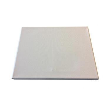 18x24cm Stretched Mini Canvas 280gsm