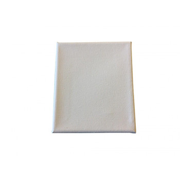 20x25cm Stretched Mini Canvas 280gsm