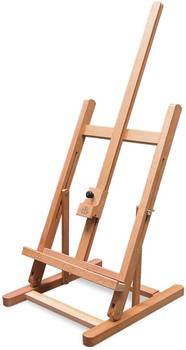 "24"" Essentials Sorrento Table Top Easel by Royal & Langnickel"