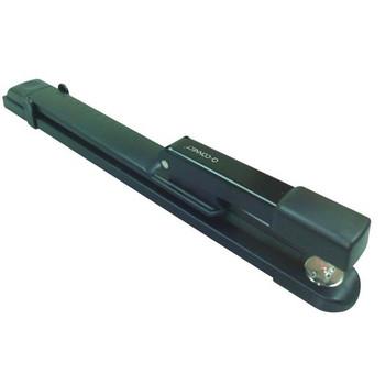 Long Arm Black Stapler
