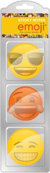 Emoji Sticky Notes