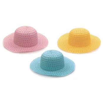 Easter Bonnet Cap