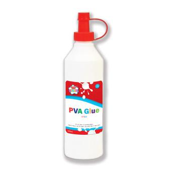 250ml White Pva Glue